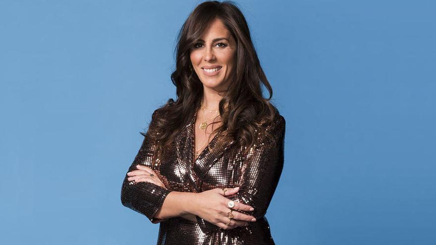 'Sola', el nuevo reality de Mediaset que arranca este lunes con Anabel Pantoja