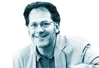 Eduardo Jordá opinador