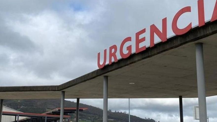 Casi 21.000 asturianos están esperando una operación quirúrgica, lo que obliga a un plan de choque inmediato en Salud