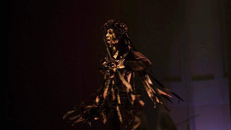 La mejor danza lidera el último trimestre de los teatros municipales