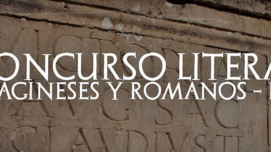 Repsol elige a los ganadores de su IV concurso literario 'Fiestas de Carthagineses y Romanos'