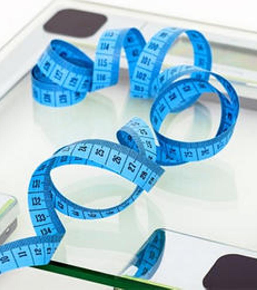 El Increíble truco con el que podrás adelgazar 3 kilos en una semana sin salir de tu casa