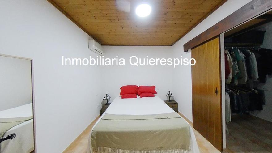 Casas en Santa Lucía de Tirajana, amplitud y espacio exterior para disfrutar de una nueva vida