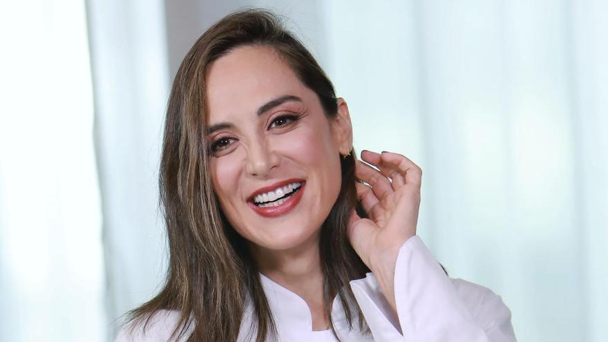 Tamara Falcó podría convertirse en la nueva marquesa de Griñón