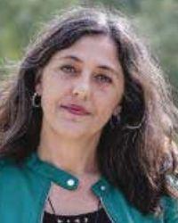Marisa Goñi