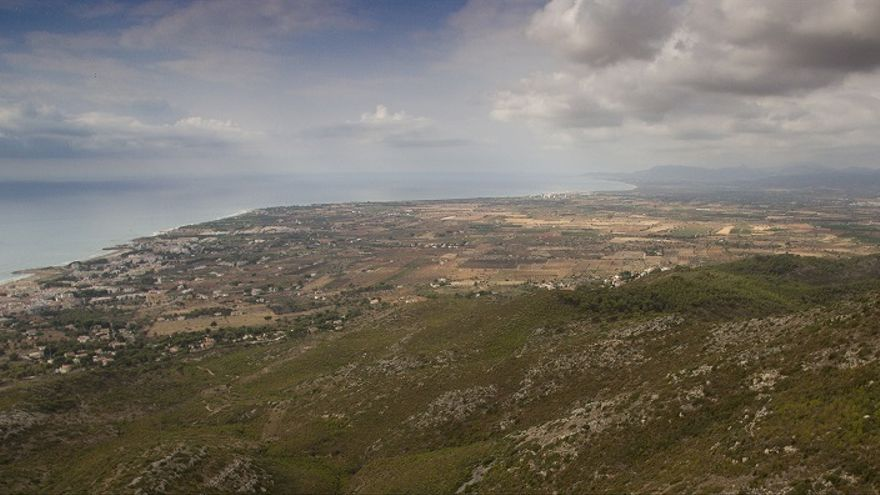 El TSJ da la razón a Alcalà-Alcossebre y estima su recurso contra el Pativel