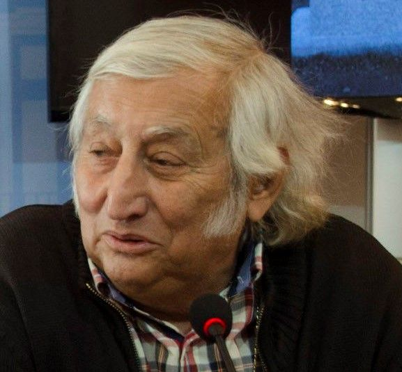 José Ignacio Primo