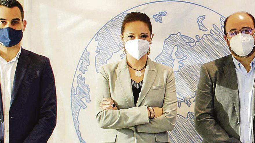 Las empresas pasan de las palabras y las promesas a los hechos sostenibles