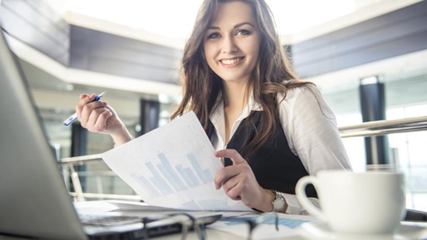 Castellón necesita profesionales comerciales y de las ventas para diferentes sectores y puestos
