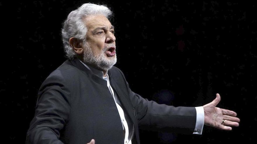 Un verano de ópera y música en el Teatro Real