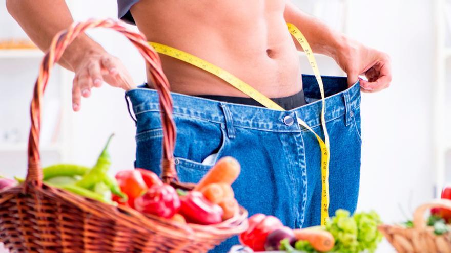 El alimento natural que escasea en los supermercados y que ayuda a perder peso de forma segura