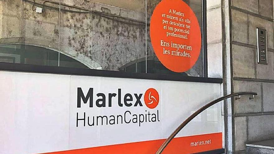 Marlex s'expandeix fora de Catalunya amb l'obertura de cinc oficines a Madrid