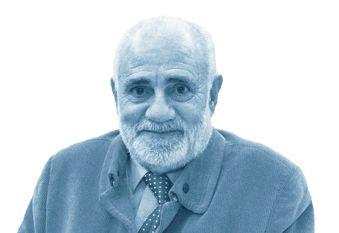 Javier Sánchez de Dios.