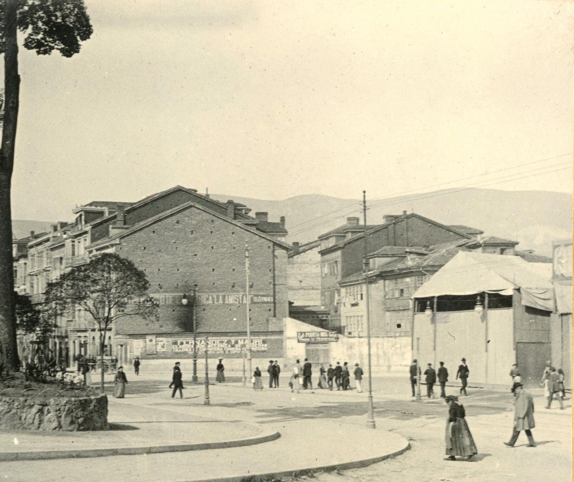 Plaza de la Escandalera.jpg