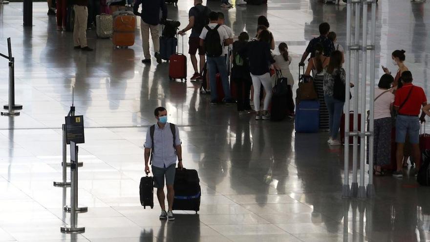 La Subdelegación afirma que Málaga recibirá un 37,3% más de inversiones