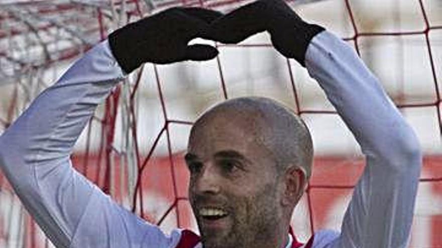 Sergio García, Carlos Ramos y Dani Hernández renuevan con el Zamora CF