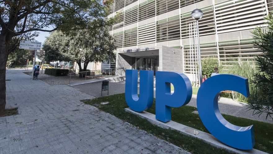La UPC Manresa renova el grau en Enginyeria Minera de cara al curs 2021-2022