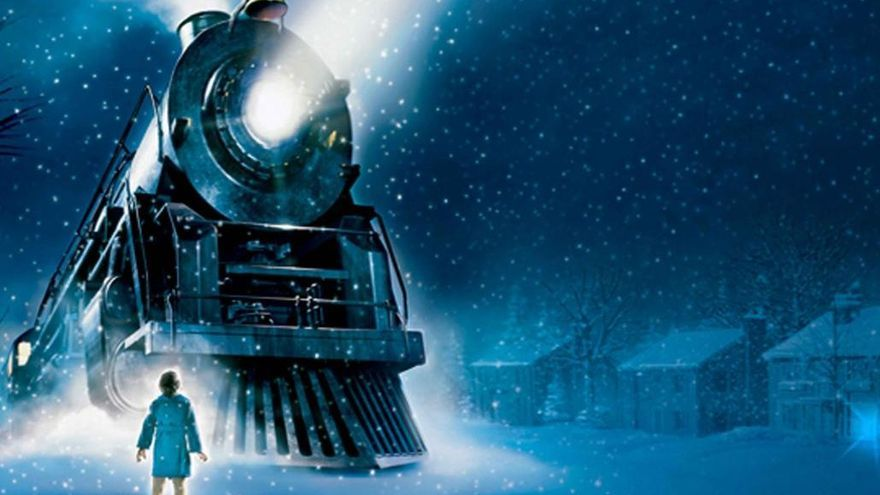 Las mejores películas de Netflix para ver en Navidad