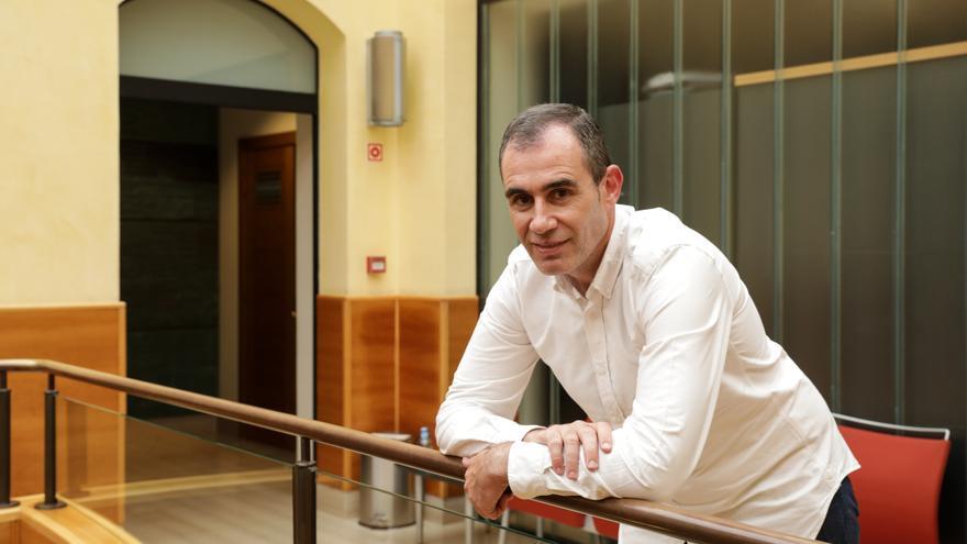 Ciudadanos pide eliminar el pago de la plusvalía por la herencia de vivienda en Gijón