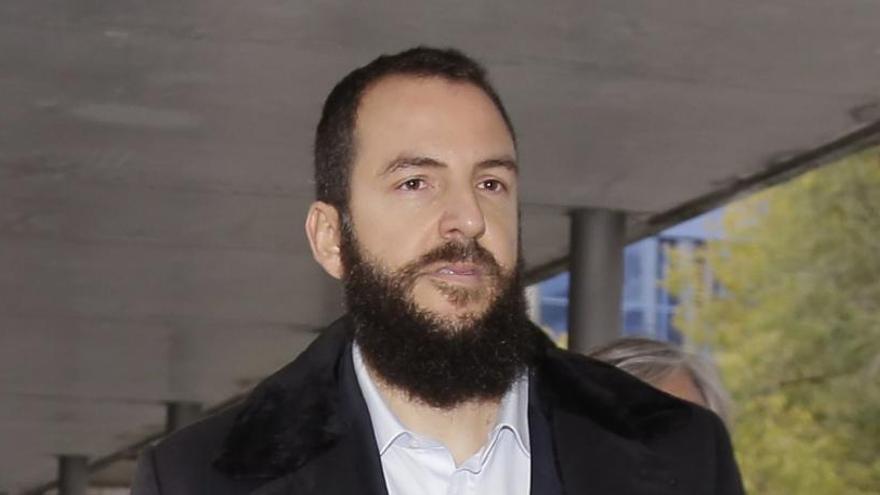 La Fiscalía recurre la absolución de Borja Thyssen y pide anular la sentencia