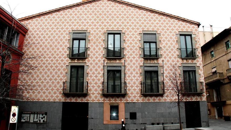 L'Ajuntament de la Jonquera torna a congelar els impostos i les taxes municipals per a l'any 2022