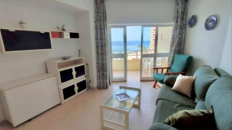 Pisos de 2 habitaciones en Benalmádena, todo lo que necesitas para vivir al lado del mar