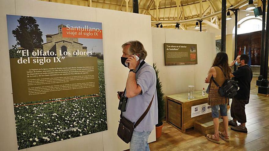 Agenda: consulta qué hacer hoy, 25 de julio, en Asturias