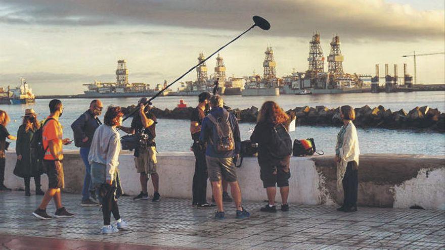 'Benito Pérez Buñuel' explora la influencia del escritor en el cineasta