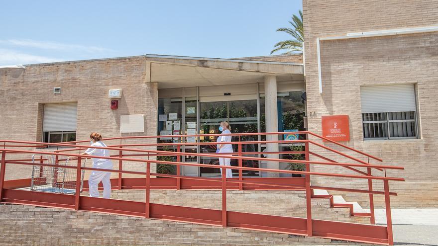 La Generalitat destinará 10,9 millones a ayudas a geriátricos y centros asistenciales