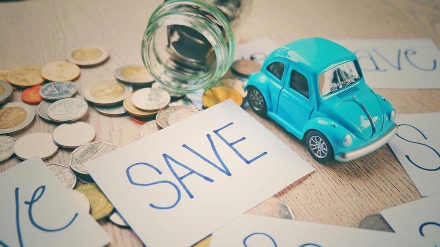 El seguro del coche te saldrá más caro este año por la subida de impuestos
