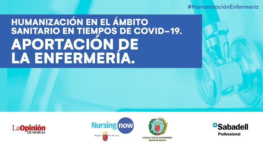 Humanización en el ámbito sanitario en tiempos de Covid-19