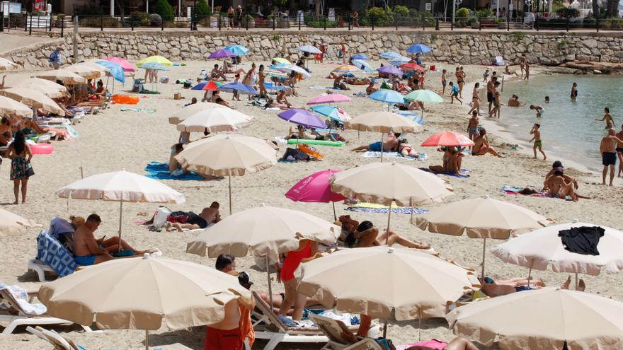 La III jornada de marketing hotelero debatirá sobre cómo será el turismo en Ibiza en 2022