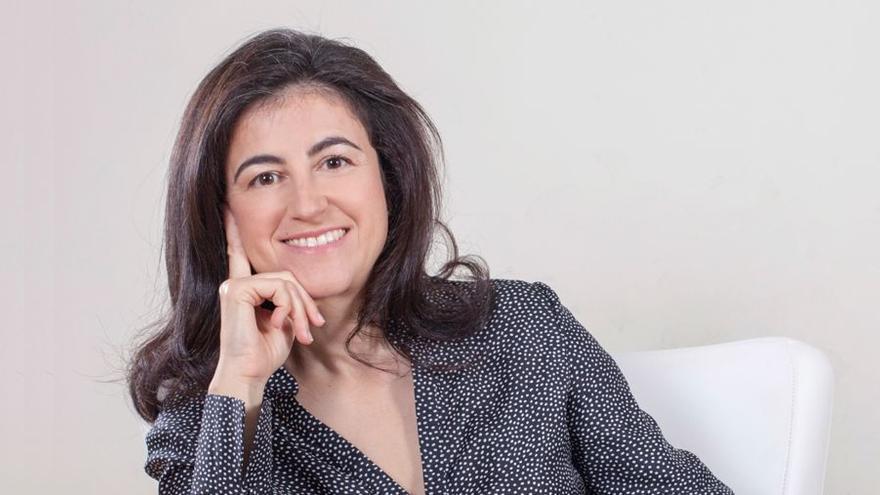 """""""Avilés tiene potencial, talento y tradición industrial para ser un gran polo innovador"""""""