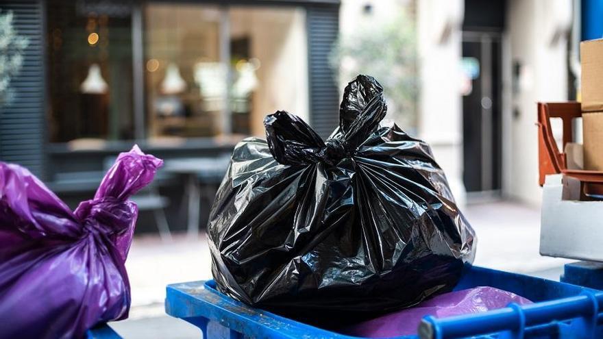 ERC Llançà denuncia una pujada del 30% de la taxa de recollida d'escombraries