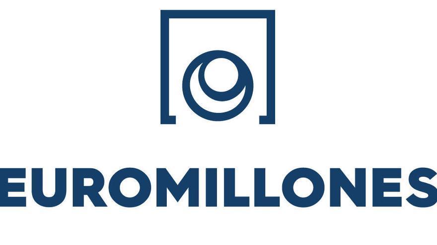 Euromillones: resultado de hoy martes 20 de octubre de 2020