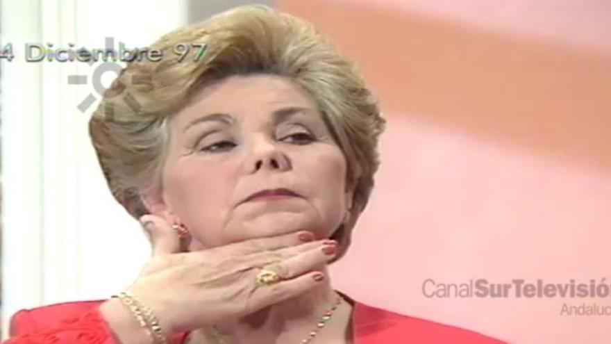 Políticos y organizaciones recuerdan a Ana Orantes 23 años después de su asesinato