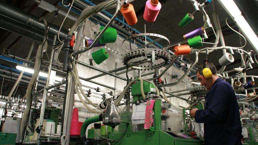 Los nuevos propietarios de Marie Claire aceleran el ERTE para que los trabajadores cobren las nóminas