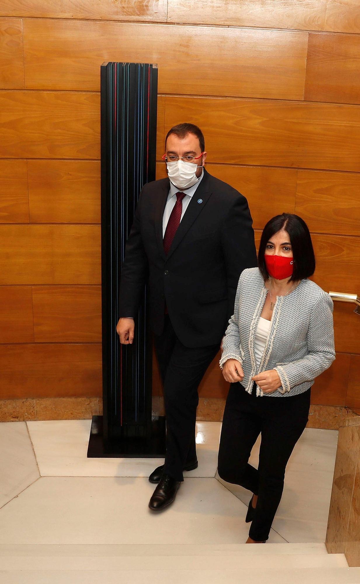 2021_05_03 Presidente visita ministra Sanidad 3.jpg