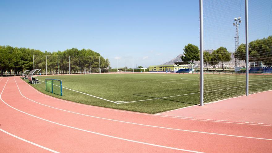 Cullera ofrece descuentos a los jóvenes en actividades deportivas y culturales