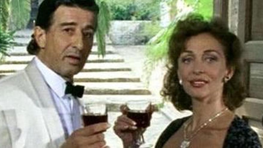 """TV-Tipp: Noch einmal """"Mordsmäßig Mallorca"""" schauen"""