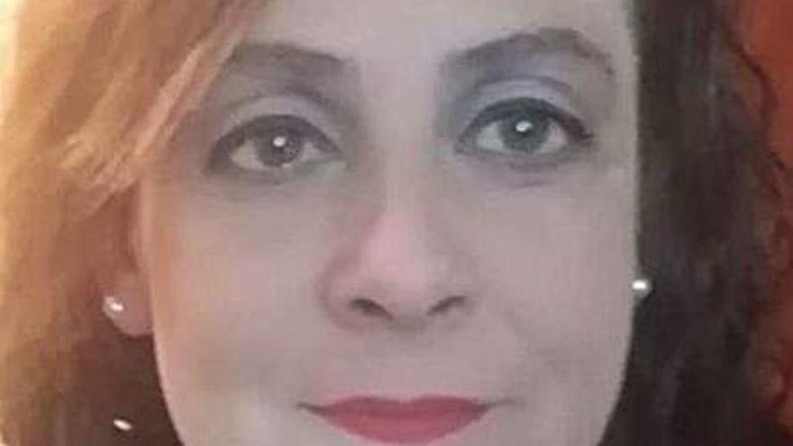 """El acusado de asesinar a Lorena Dacuña niega ahora el crimen: """"No sé quién fue"""""""