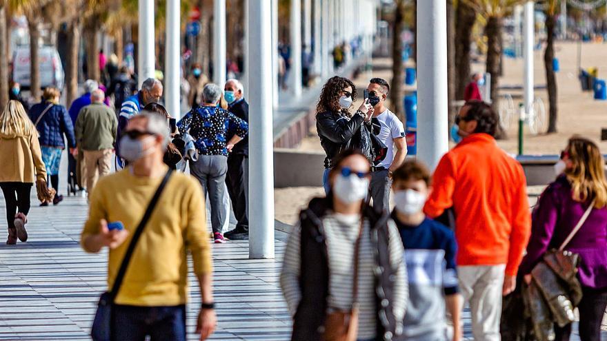 Dinapsis analizará la economía de las ciudades a través de su consumo de agua