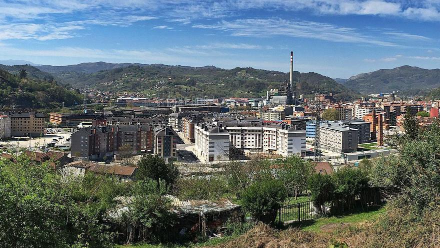 Los ayuntamientos apuestan por mejorar el aspecto urbanístico para ganar vecinos