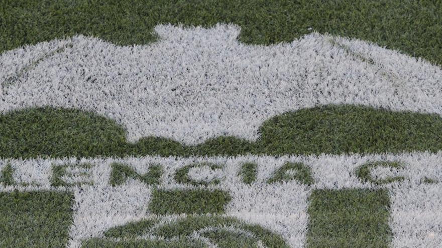 """""""Condena enérgica"""" del Valencia CF a la creación de una Superliga europea"""
