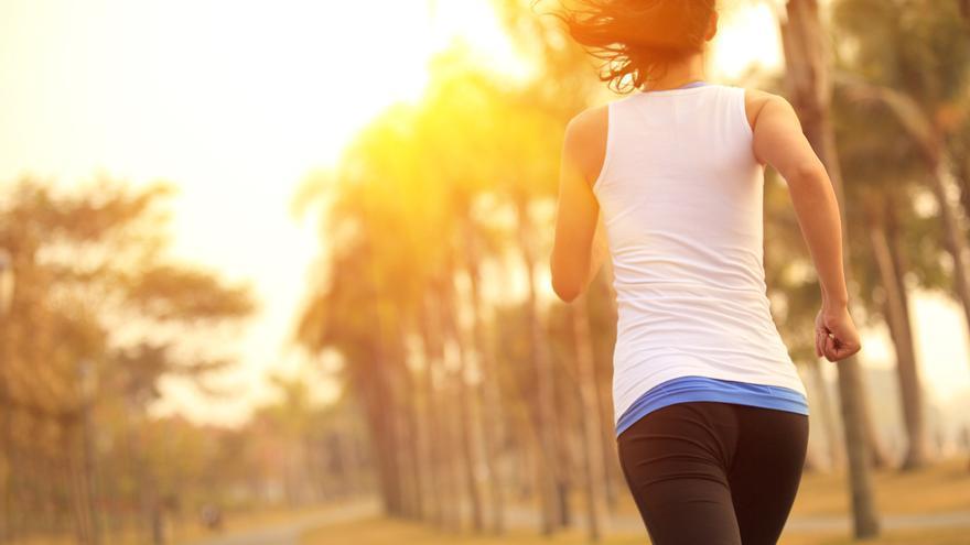 La liposucción, en cinco claves