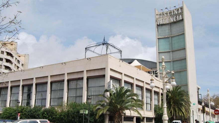 La hostelería destaca su influencia en el sector y en la sociedad civil