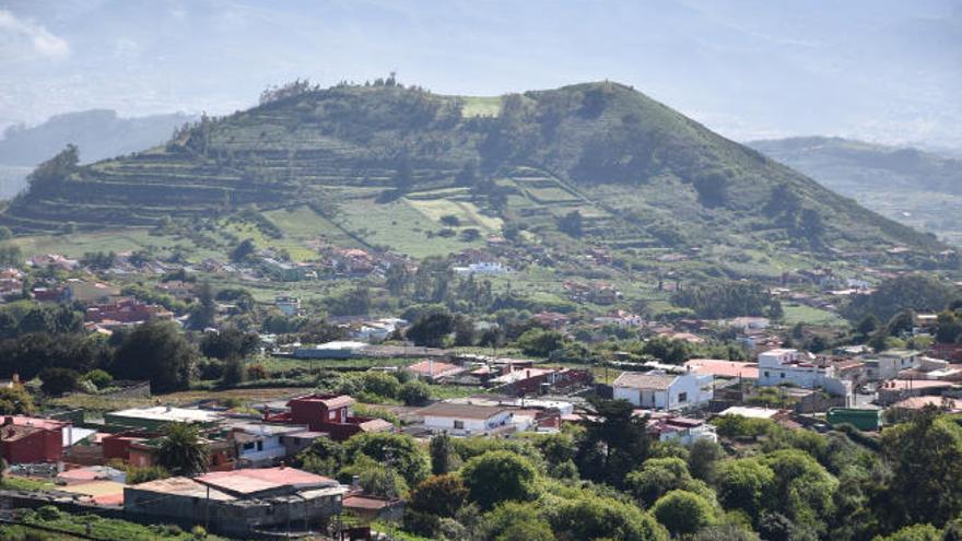 El Ayuntamiento de El Rosario prevé licitar el nuevo Plan General en 2021