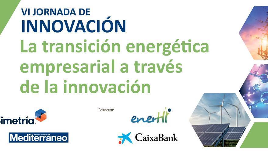 VI Jornada de Innovación