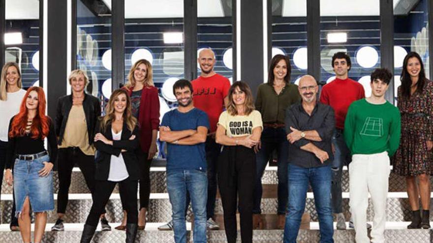'OT' lanza un canal online con 16 horas de emisión en directo