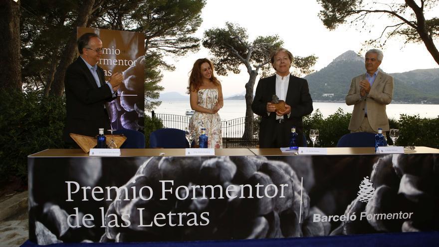 El jurado del Formentor se reunirá en Sevilla y entregará el premio en Túnez